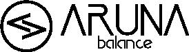 Aruna Balance